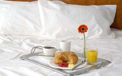 bedandbreakfasts