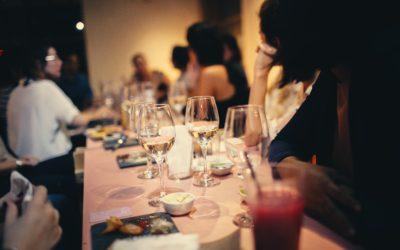 celebration-dining-drink-696214