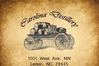 Carolina Distillery