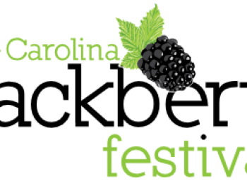 NC Blackberry Festival