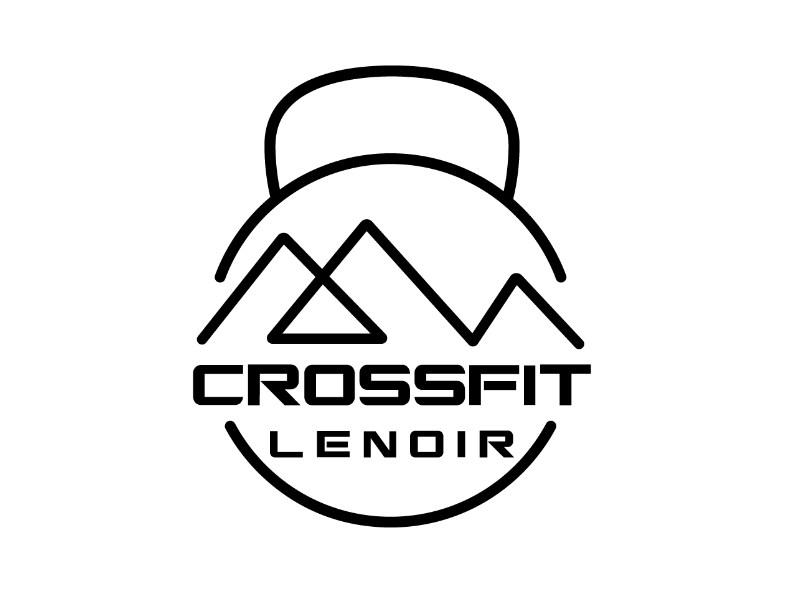 CrossFit Lenoir